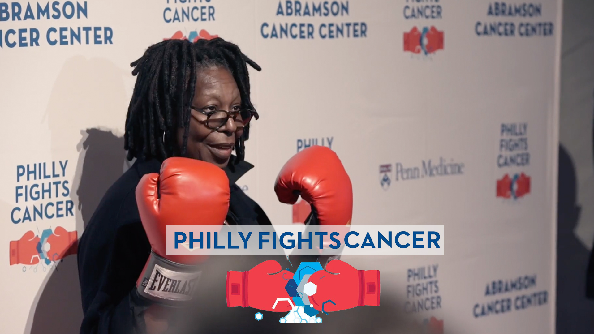 Philly Fights Cancer 2017 Recap