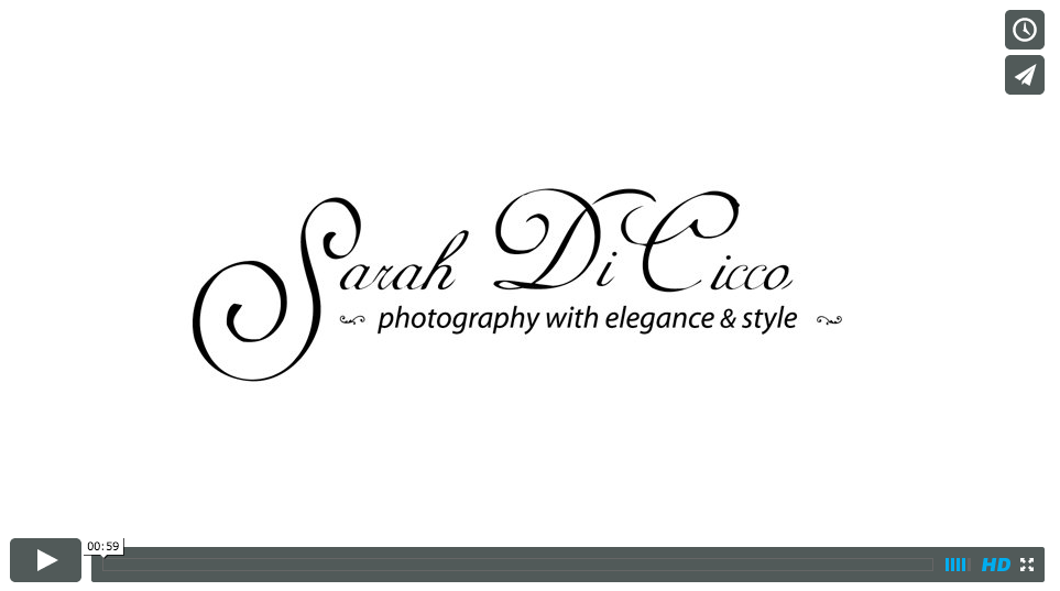 Sarah DiCicco Photography